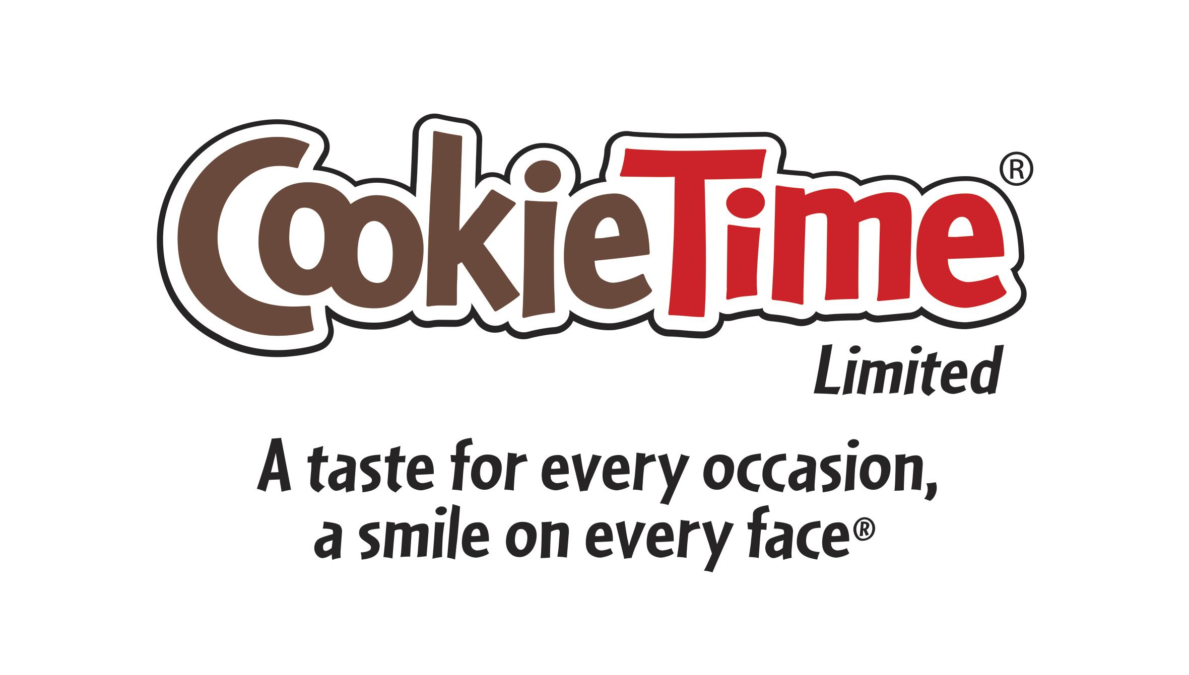 CookieTime