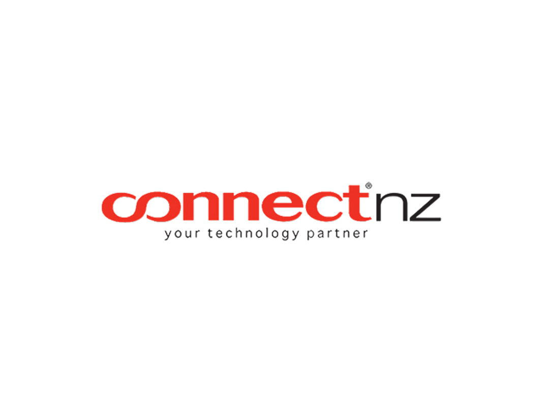 Connect NZ