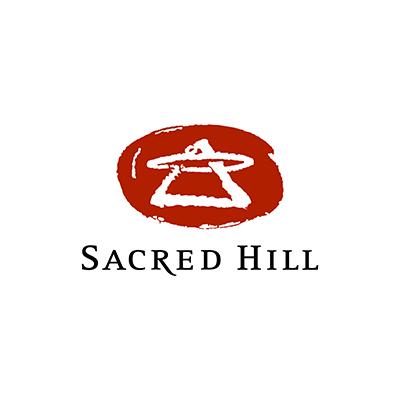 SacredHill