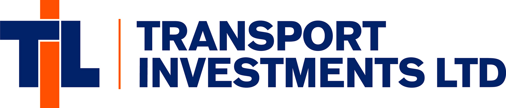 TRANSPORT INVESTMENTS LTD