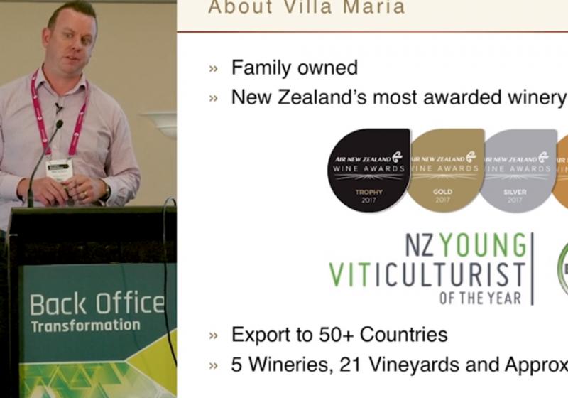 Villa-Maria-Case-Study
