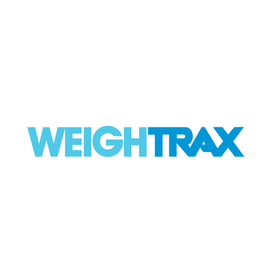 Weightrax