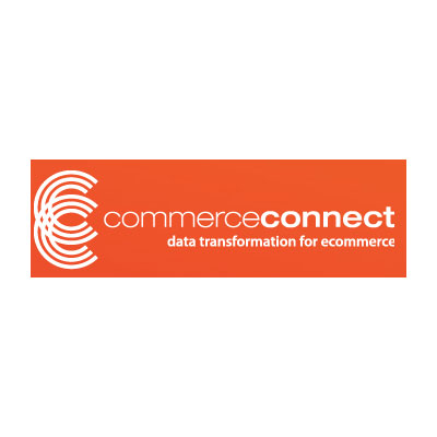 Commerce Connect