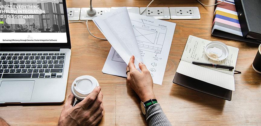 Smart-Integration-Architecture-for-Business-Success