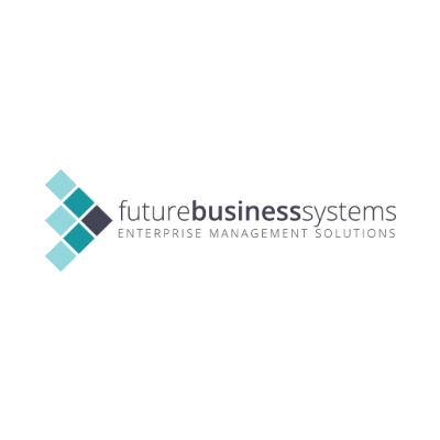 Future Business Systems