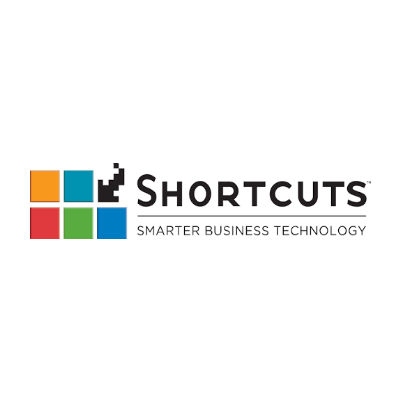 ShortcutsPOS