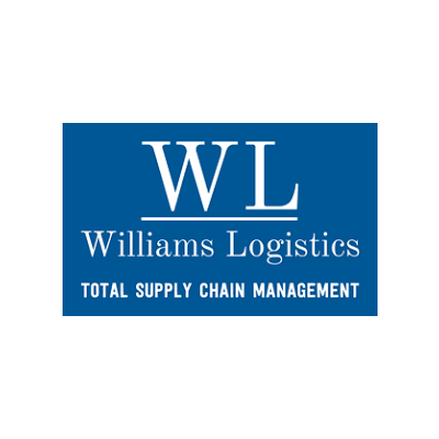 Williams Logistics