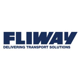 Fliway