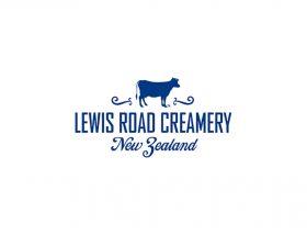 Lewis Road Creamery