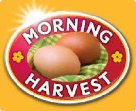 independent egg producers